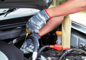 How Often To Change Transmission Fluid >> How Often Should I Change My Transmission Fluid
